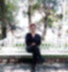 Eli Foto Perfil .jpg