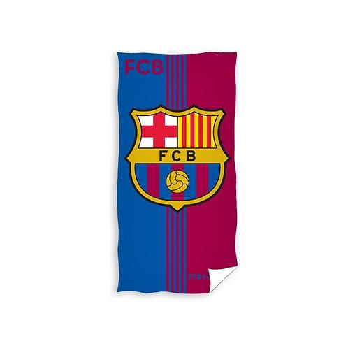 Strandlaken FC Barcelona