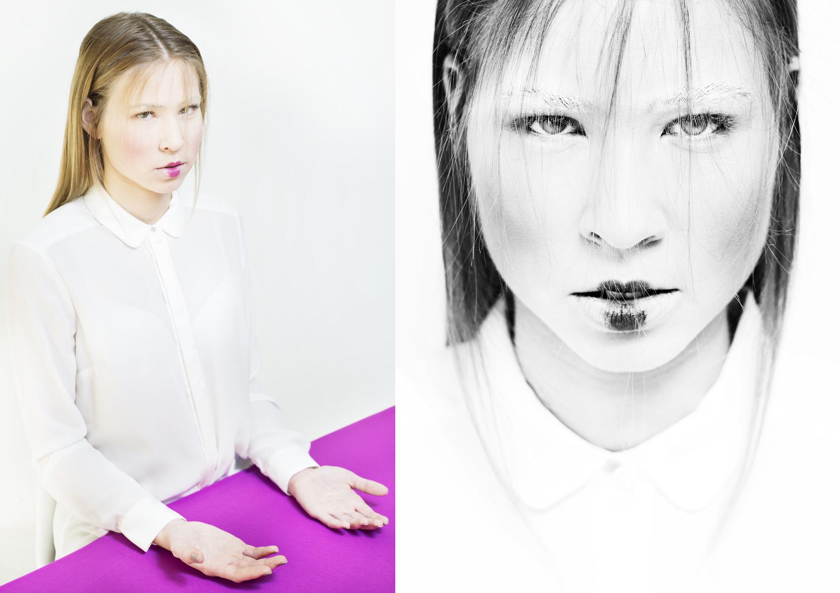 02.11.2014   Portraits
