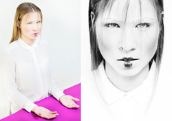 02.11.2014 | Portraits