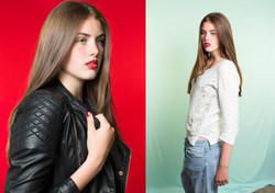 2014 | Portraits