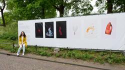 Fotofestival Naarden!!
