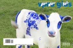 VPRO Gids