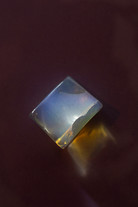 Kristal 03 HR.jpg
