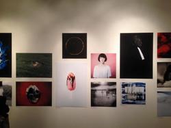 Exhibition 5&33