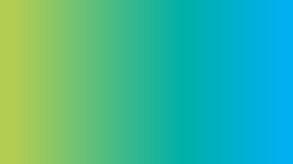 gradiente_verde.png