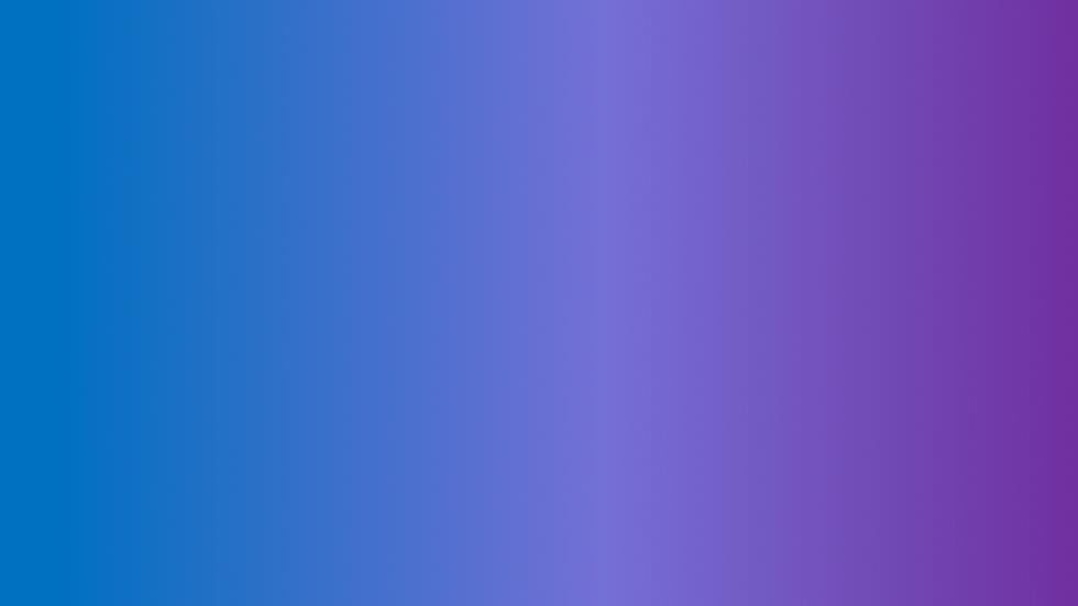 gradiente 4.png