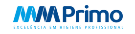 logo_mmprimo_color-01.png