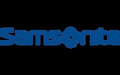 Samsonite-Logo (1).png
