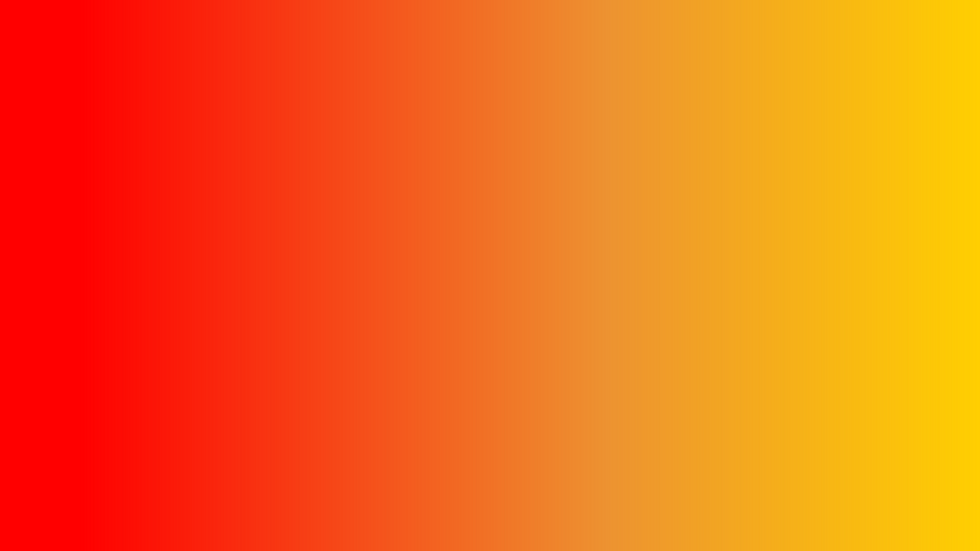 gradiente_laranja.png