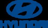 hyundai-motors-america-customer-logo.png