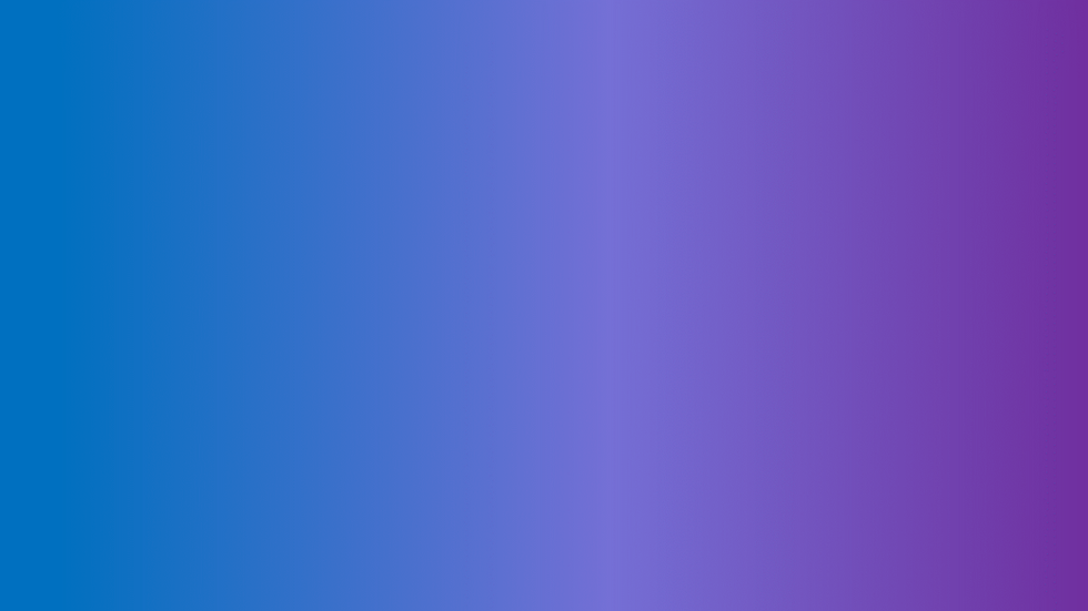 gradiente_roxo.png