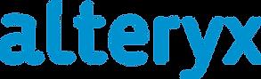 2000px-Alteryx_logo.svg.png