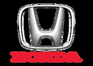 honda-autos-logo.png
