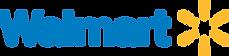 walmart-logo-customer-center.png