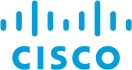 cisco-customer-logo.png