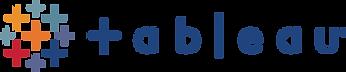 Tableau_Logo.png