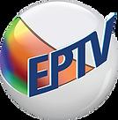 EPTV (1).png