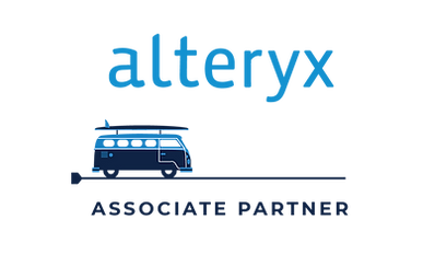 Associate Partner Logo.png