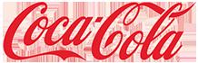 coca-cola-customer-center-logo.png