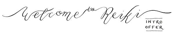 Welcome banner (words).png