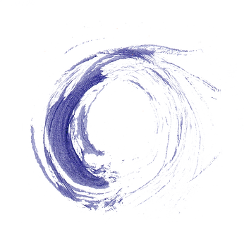 Grape Enso 001 Blue.png