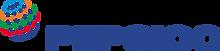pepsico-logo.png