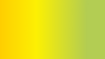 gradiente_amarelo.png