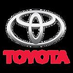 logo-toyota-2048.png