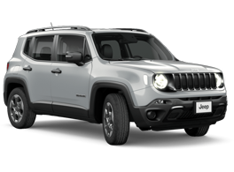 jeep certo.png