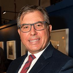 L. Steven Rakowski, Principal Attorney, LSR Family Law Group - Northbrook, Chicago Suburbs