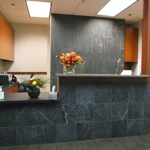 Dentist Office, Chicago