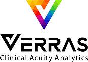 Verras_Logo2020-1024x723.jpg