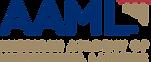 AAML logo-new.png