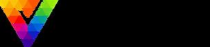 Verras_Logo2020_hdr-1024x232.png