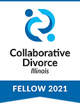 Fellows-Badge-2021-light.png