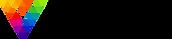 Verras_Logo2020_eml-1024x232.png