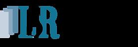 LSR_Logo_2020_LowRes.png