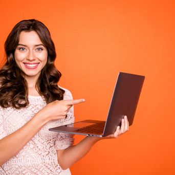 Furiously Fast Websites | 24-hour website GIVEAWAY