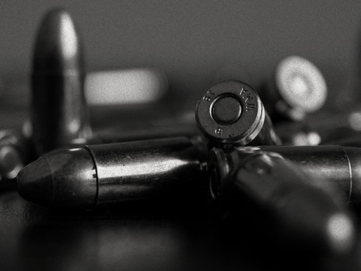 Best Ammo Options for Home Defense
