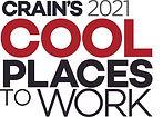 coolplaces2021fromcrainsNOBACKGROUND.jpg