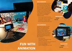5 Animation