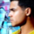 alex-lleman-profile1.jpg