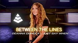 between-the-lines-2021-youtube-still-dem