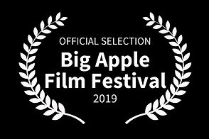 big-apple-film-festival.jpg