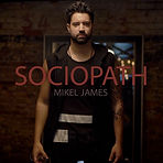 SOCIOPATH-COVER-SQ-.jpg