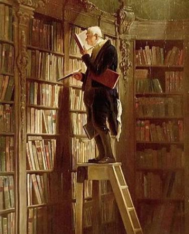 rat_bibliothèque_oxalys.jpg
