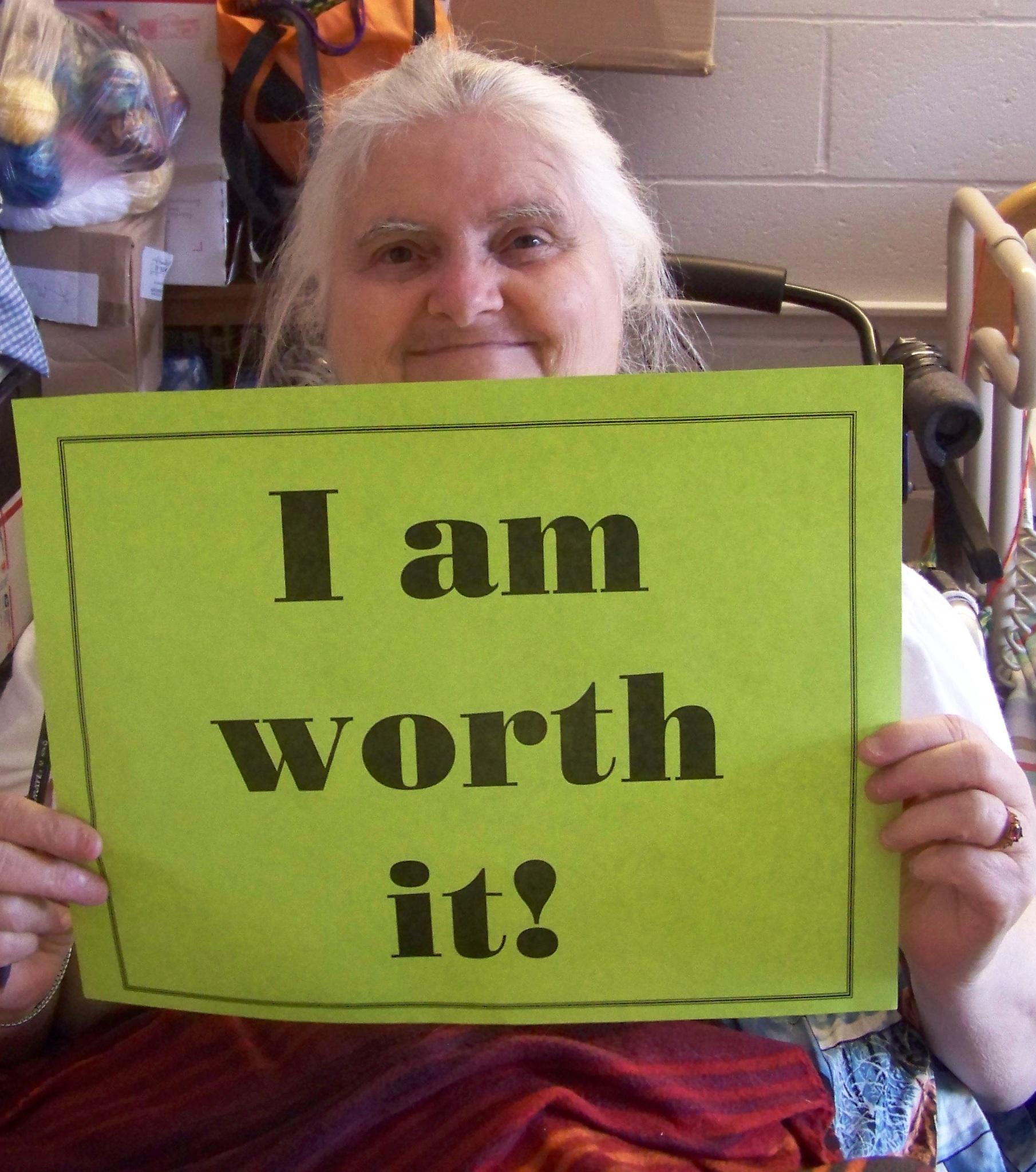 Grafton County I am worth it 3.jpg