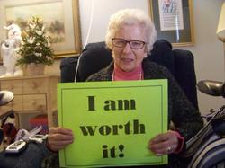Grafton County I am worth it 5.jpg