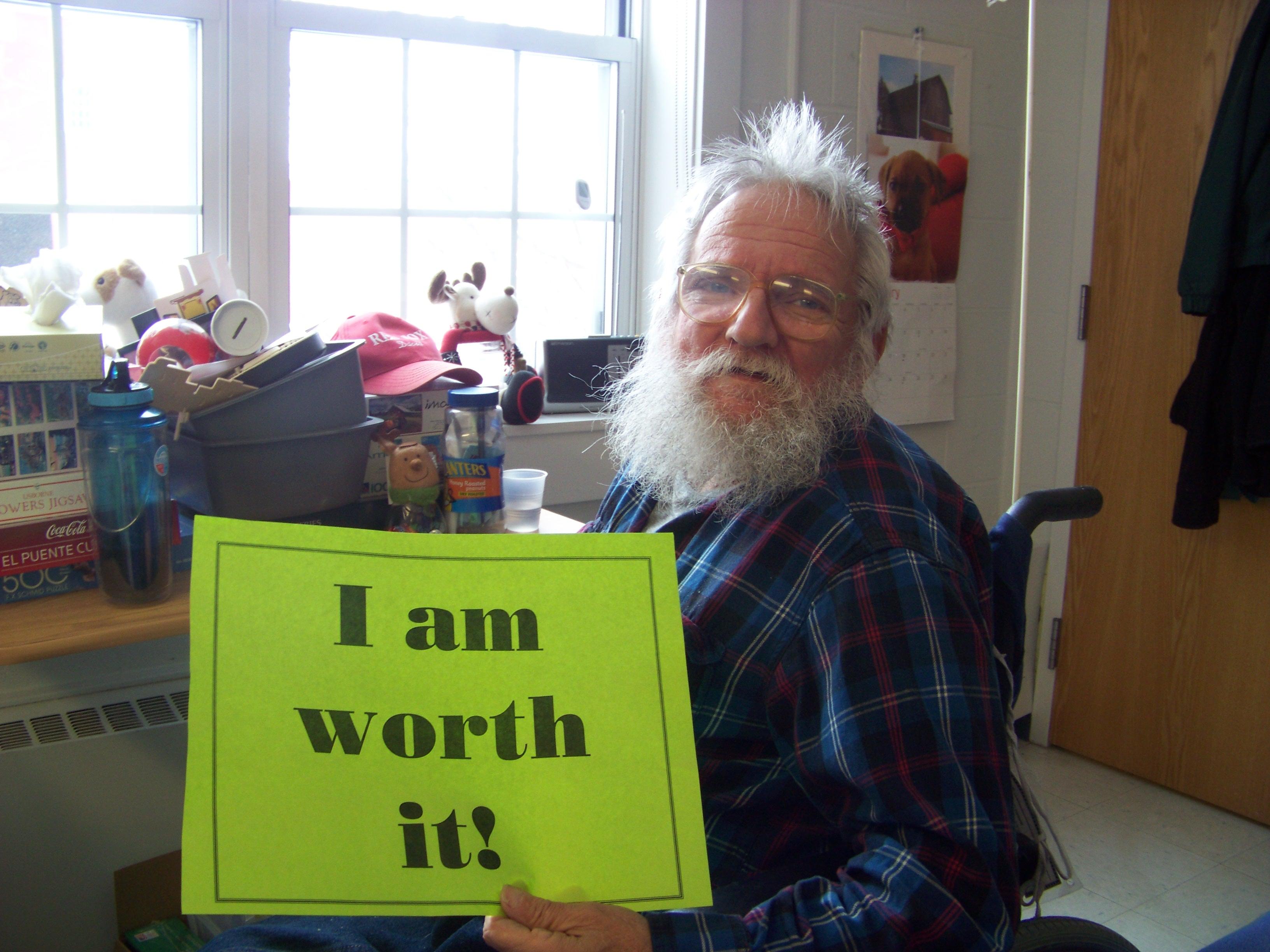 Grafton County I am worth it 4.jpg